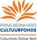 logo-pb-fonds