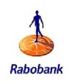 3 Rabobank