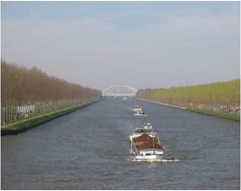 ams rijn kanaal 2