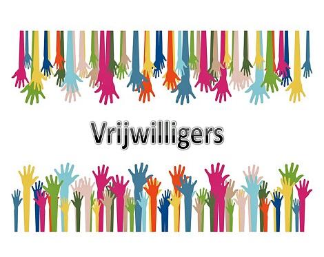 vrijwilligers VSM_ (002)