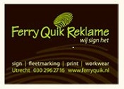 Ferry Quik