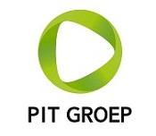 PIT groep