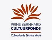 Pr Bernhard Cf