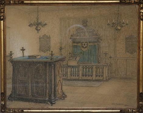 Breman synagoge (002)