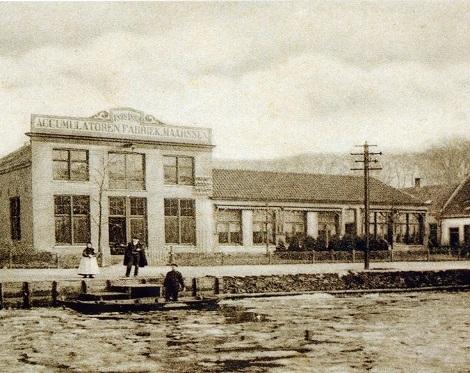 Maarssen Fabriek (002)