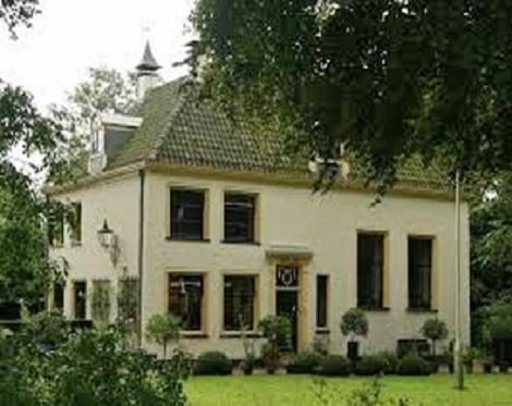 Vreedenhorst